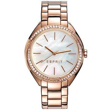 Dámské hodinky ESPRIT ES109302003 (4891945232641)