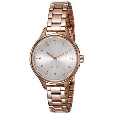 Dámské hodinky ESPRIT ES109412003 (4891945232610)