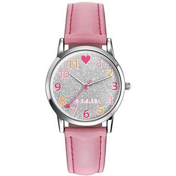 Dětské hodinky ESPRIT ES906504002 (4891945225155)