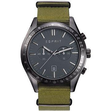 Pánské hodinky ESPRIT ES108241005 (4891945232870)