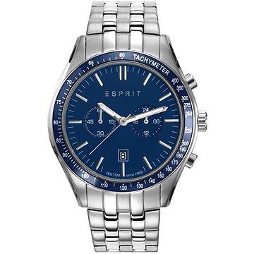 Pánské hodinky ESPRIT ES108241006 (4891945232887)