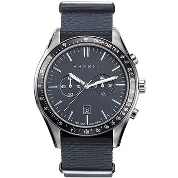 Pánské hodinky ESPRIT ES108241008 (4891945232863)