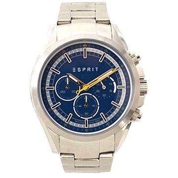 Pánské hodinky ESPRIT ES109161002 (4891945232818)