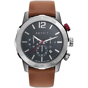 Pánské hodinky ESPRIT ES109171004 (4891945232825)