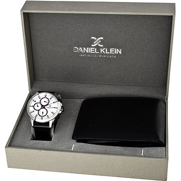 DANIEL KLEIN BOX DK11318-4 (8592445140561)