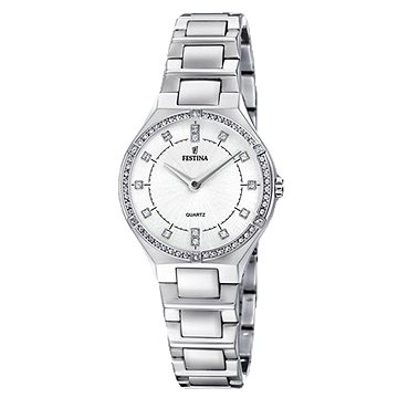 Dámské hodinky FESTINA 20225/1 (8430622684876)