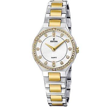 Dámské hodinky FESTINA 20226/1 (8430622684944)