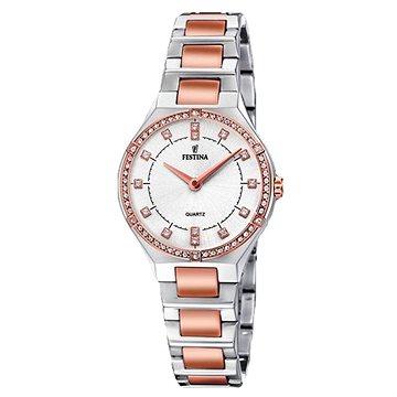 Dámské hodinky FESTINA 20226/3 (8430622684968)