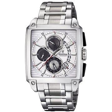 Pánské hodinky FESTINA 20264/1 (8430622690259)