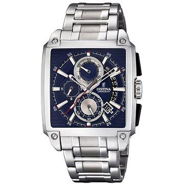 Pánské hodinky FESTINA 20264/2 (8430622690266)