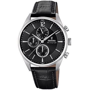 Pánské hodinky FESTINA 20286/4 (8430622690457)