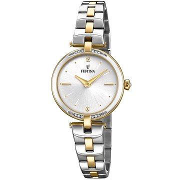 Dámské hodinky FESTINA 20308/1 (8430622690556)