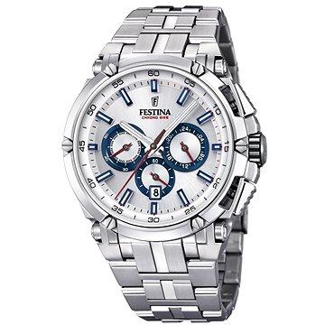 Pánské hodinky FESTINA 20327/1 (8430622697623)