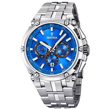 Pánské hodinky FESTINA 20327/2 (8430622697630)