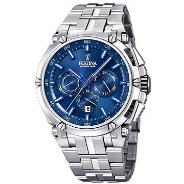 Pánské hodinky FESTINA 20327/3 (8430622697647)