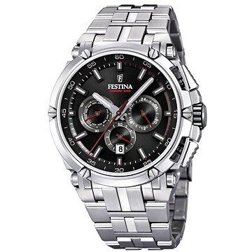 Pánské hodinky FESTINA 20327/6 (8430622697678)
