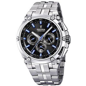Pánské hodinky FESTINA 20327/7 (8430622697685)