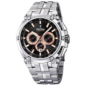 Pánské hodinky FESTINA 20327/8 (8430622697692)