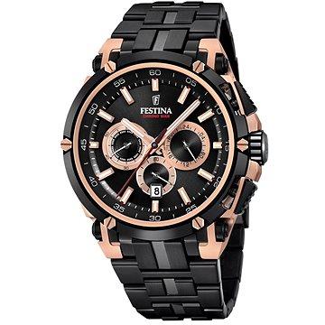 Pánské hodinky FESTINA 20329/1 (8430622697012)