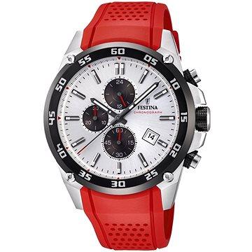 Pánské hodinky FESTINA 20330/1 (8430622697784)