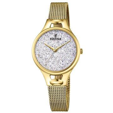 Dámské hodinky FESTINA 20332/1 (8430622695759)