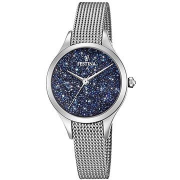 Dámské hodinky FESTINA 20336/2 (8430622695834) + ZDARMA Náramek FESTINA Women´s Time náramek