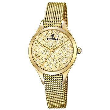 Dámské hodinky FESTINA 20337/2 (8430622695865)