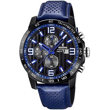 Pánské hodinky FESTINA 20339/4 (8430622697593)