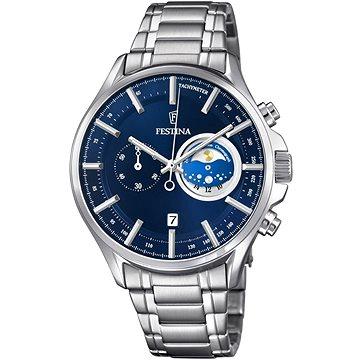 Pánské hodinky FESTINA 6852/2 (8430622662195)