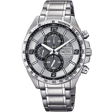 Pánské hodinky FESTINA 6861/2 (8430622694691)
