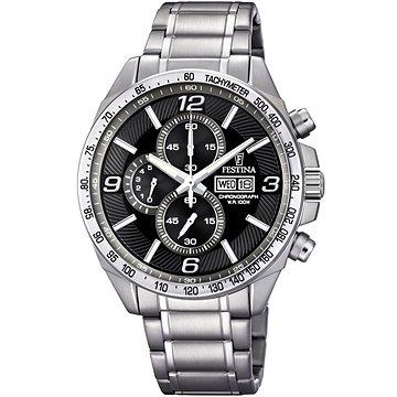 Pánské hodinky FESTINA 6861/4 (8430622694714)