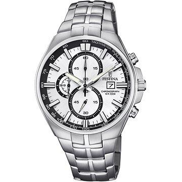 Pánské hodinky FESTINA 6862/1 (8430622694721)