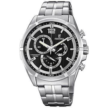 Pánské hodinky FESTINA 6865/2 (8430622694875)
