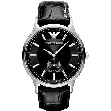 Pánské hodinky EMPORIO ARMANI AR9100 (723763198233)