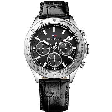 Pánské hodinky TOMMY HILFIGER 1791224 (7613272202022)