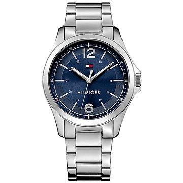 Pánské hodinky TOMMY HILFIGER 1791378 (7613272237635)