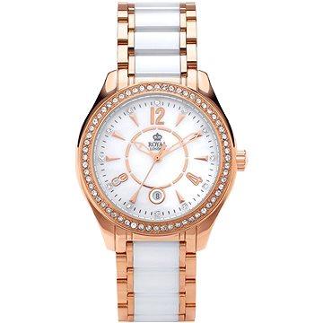 Dámské hodinky ROYAL LONDON 21307-04 (5051496068352)