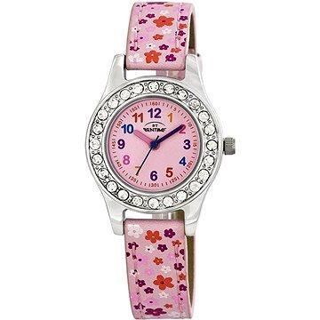 Dětské hodinky BENTIME 002-9BB-5888A (8592445134270)