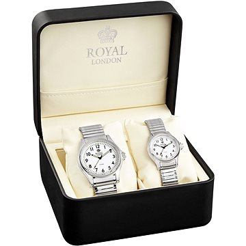 ROYAL LONDON 41380-03 (5051496085311)