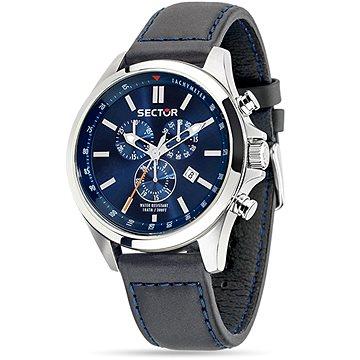 Pánské hodinky SECTOR No Limits 180 R3271690014 (8033288668060)
