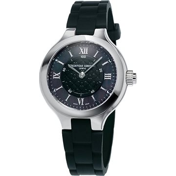 Dámské hodinky Frederique Constant FC-281GH3ER6 (7688200279322)