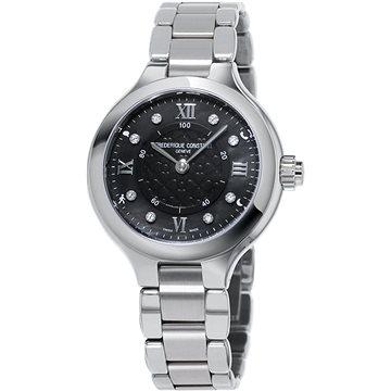 Dámské hodinky Frederique Constant FC-281GHD3ER6B (7688200272569)