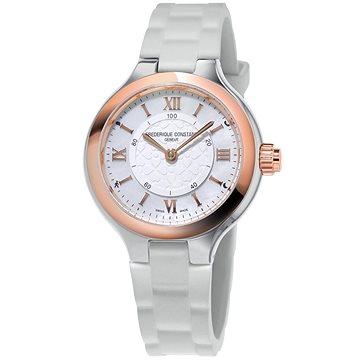 Dámské hodinky Frederique Constant FC-281WH3ER2 (7688200279308)