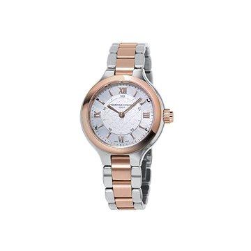Dámské hodinky Frederique Constant FC-281WH3ER2B (7688200272545)
