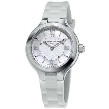 Dámské hodinky Frederique Constant FC-281WH3ER6 (7688200279315)