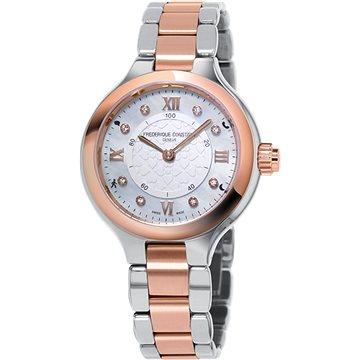 Dámské hodinky Frederique Constant FC-281WHD3ER2B (7688200274419)