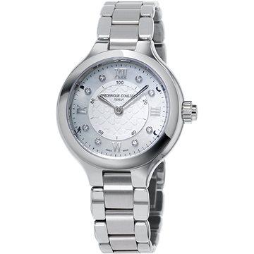 Dámské hodinky Frederique Constant FC-281WHD3ER6B (7688200261822)