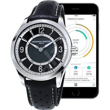 Pánské hodinky Frederique Constant FC-282AB5B6 (7688200272484)
