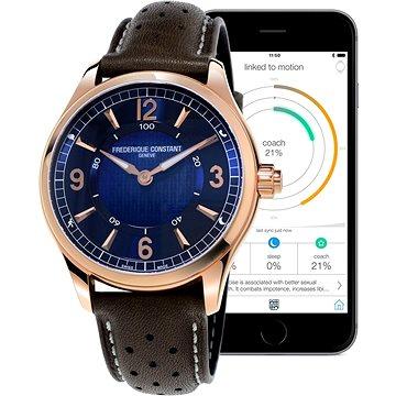 Pánské hodinky Frederique Constant FC-282AN5B4 (7688200272507)