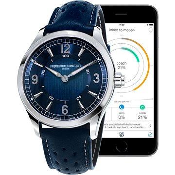 Pánské hodinky Frederique Constant FC-282AN5B6 (7688200272514)